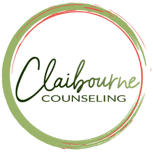 Claibourne Counseling Scottsdale