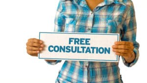 free consultation counseling scottsdale