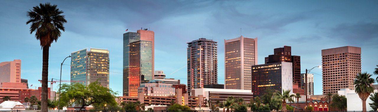 Best Therapy in Scottsdale Arizona